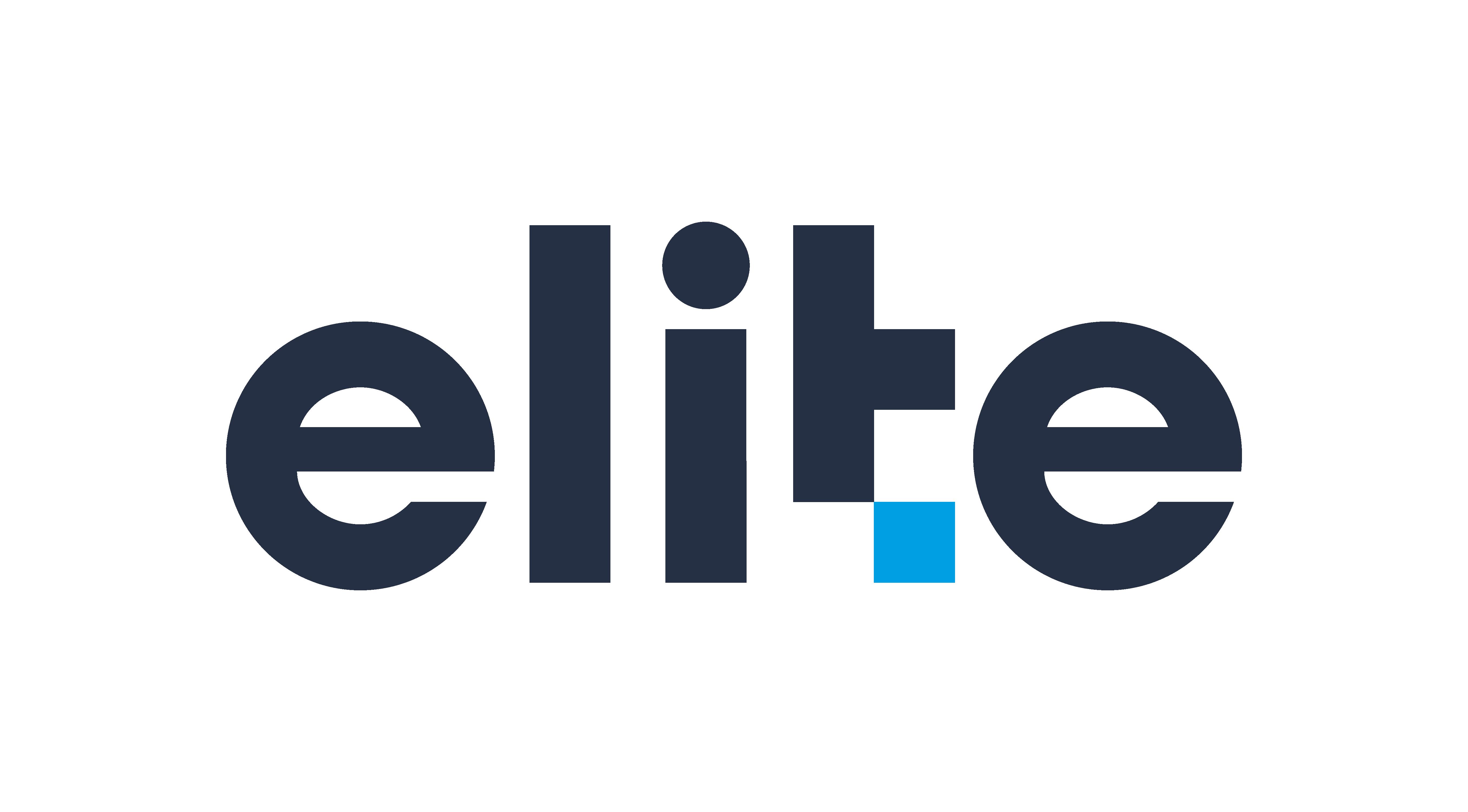 Elite_Solutions_logo image