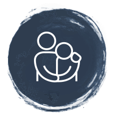 projekt ikona