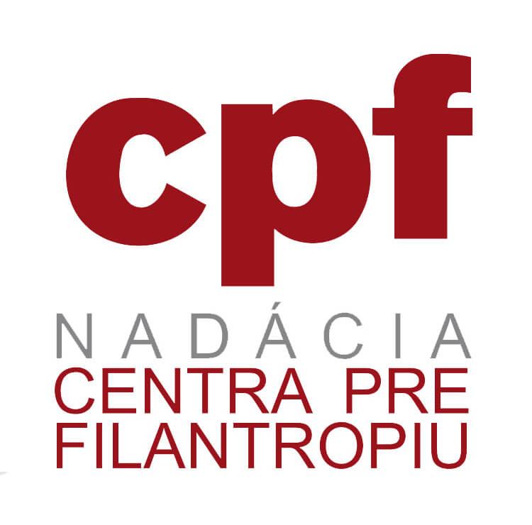 nadacia cpf image